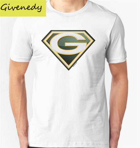 Super Packers of Green Bay,  [product_collection], DEFINITE Sporting Goods, [product_tags]- DEFINITE Sporting Goods