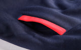 Boston Red Sox Logo Hoodie Red,  [product_collection], DEFINITE Sporting Goods, [product_tags]- DEFINITE Sporting Goods