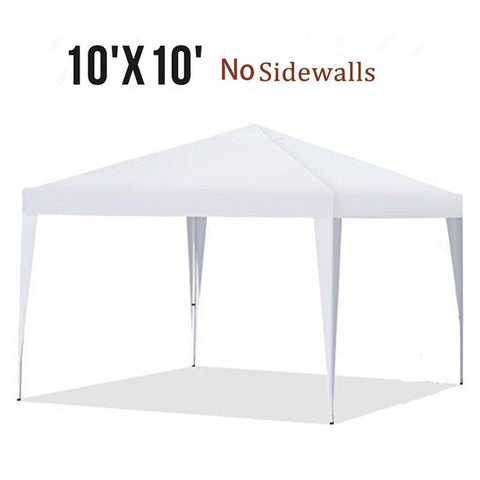 10'x10' Outdoor Marquee Tent,  [product_collection], DEFINITE Sporting Goods, [product_tags]- DEFINITE Sporting Goods