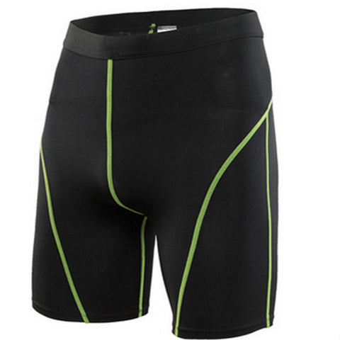 High Quality Compression Shorts,  [product_collection], DEFINITE Sporting Goods, [product_tags]- DEFINITE Sporting Goods
