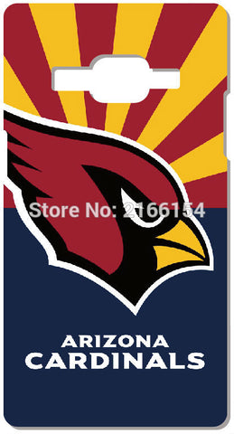 Arizona Cardinals Capa Cover For Samsung Galaxy,  [product_collection], DEFINITE Sporting Goods, [product_tags]- DEFINITE Sporting Goods