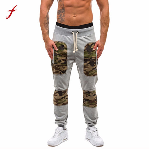 Men Casual Joggers,  [product_collection], DEFINITE Sporting Goods, [product_tags]- DEFINITE Sporting Goods
