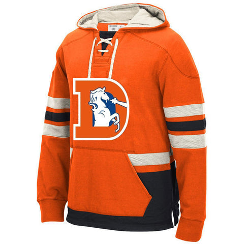 Denver Broncos Heavyweight Hoodie,  [product_collection], DEFINITE Sporting Goods, [product_tags]- DEFINITE Sporting Goods