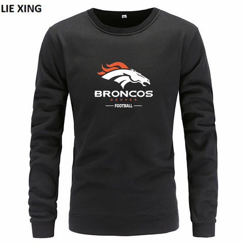 Denver Broncos Sweatshirt,  [product_collection], DEFINITE Sporting Goods, [product_tags]- DEFINITE Sporting Goods