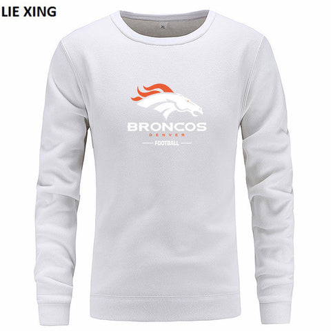 Denver Broncos Sweatshirt Hoodie,  [product_collection], DEFINITE Sporting Goods, [product_tags]- DEFINITE Sporting Goods