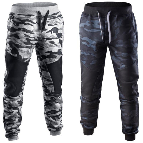 Men Camouflage Sweatpants,  [product_collection], DEFINITE Sporting Goods, [product_tags]- DEFINITE Sporting Goods