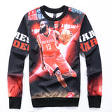 James Harden Fashion Sweatshirt,  [product_collection], DEFINITE Sporting Goods, [product_tags]- DEFINITE Sporting Goods