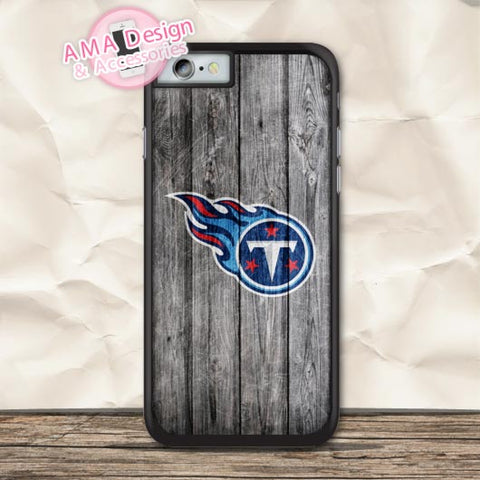 Tennessee Titans American Football Case For iPhone,  [product_collection], DEFINITE Sporting Goods, [product_tags]- DEFINITE Sporting Goods