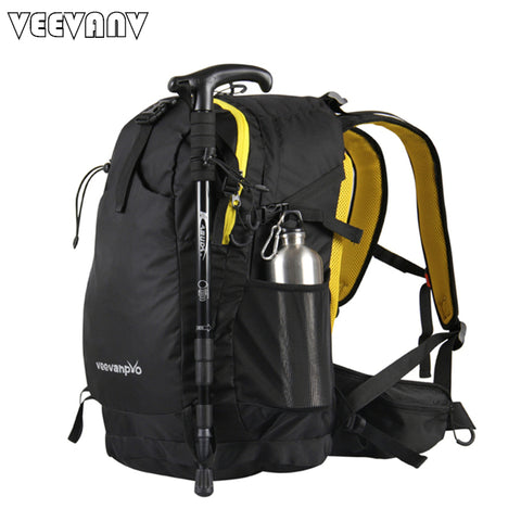 Multifunctional Waterproof Nylon Hiking Backpack,  [product_collection], DEFINITE Sporting Goods, [product_tags]- DEFINITE Sporting Goods