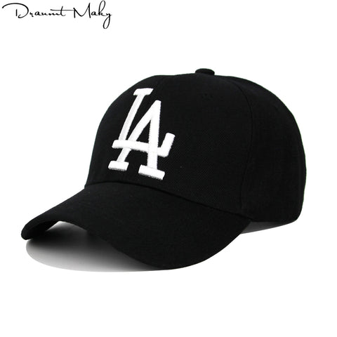 LA Dodgers Snapback Hats,  [product_collection], DEFINITE Sporting Goods, [product_tags]- DEFINITE Sporting Goods