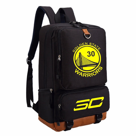 WISHOT Stephen Curry Backpack,  [product_collection], DEFINITE Sporting Goods, [product_tags]- DEFINITE Sporting Goods