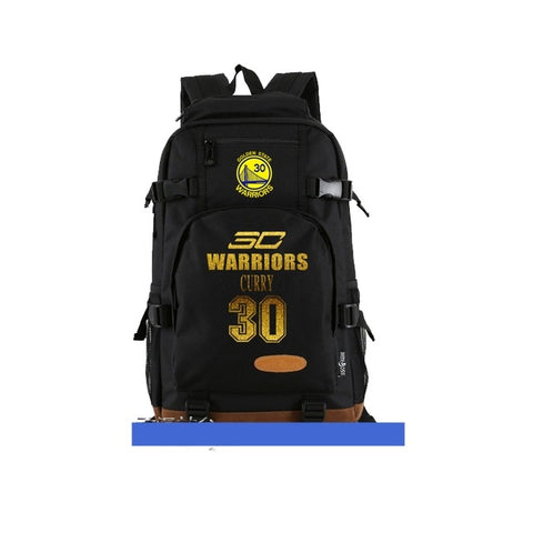 Steph Curry GSW Nba Back Pack,  [product_collection], DEFINITE Sporting Goods, [product_tags]- DEFINITE Sporting Goods