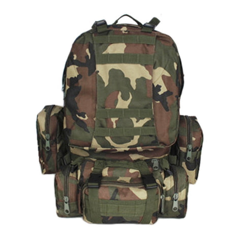 Military Army Tactical Backpack,  [product_collection], DEFINITE Sporting Goods, [product_tags]- DEFINITE Sporting Goods