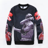 Michael Jordan Printed Sweatshirt,  [product_collection], DEFINITE Sporting Goods, [product_tags]- DEFINITE Sporting Goods