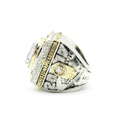 Official Replica Houston Astros MLB World Series Championship Ring - display box us,  [product_collection], DEFINITE Sporting Goods, [product_tags]- DEFINITE Sporting Goods