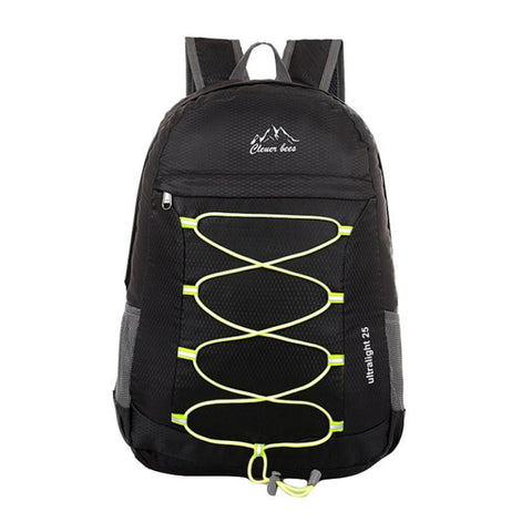 Causal Hiking Backpack,  [product_collection], DEFINITE Sporting Goods, [product_tags]- DEFINITE Sporting Goods