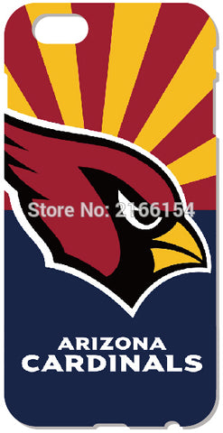 Arizona Cardinals Cover For Samsung Galaxy A3 A5 A7 J3 J5 J7 2017 US,  [product_collection], DEFINITE Sporting Goods, [product_tags]- DEFINITE Sporting Goods