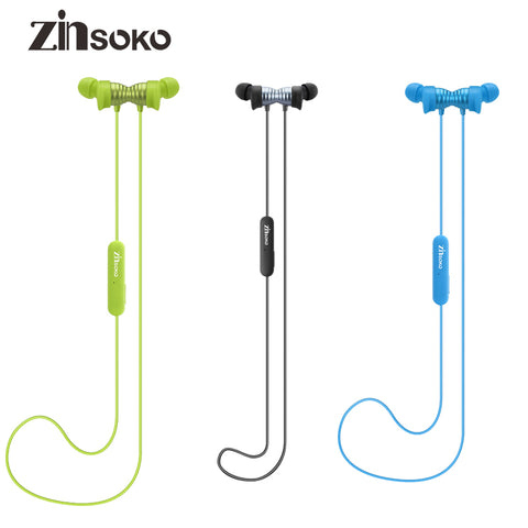 H3 Wireless Bluetooth In-Ear Fitness Earphone With Microphone,  [product_collection], DEFINITE Sporting Goods, [product_tags]- DEFINITE Sporting Goods