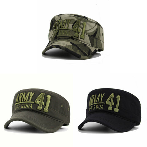 Women's Army 41 Baseball Cap,  [product_collection], DEFINITE Sporting Goods, [product_tags]- DEFINITE Sporting Goods
