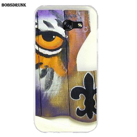 Lsu Tigers Football Case For Samsung Galaxy A3 A5 A7 J1 J2 J3 J5 J7 2015 2016 2017,  [product_collection], DEFINITE Sporting Goods, [product_tags]- DEFINITE Sporting Goods