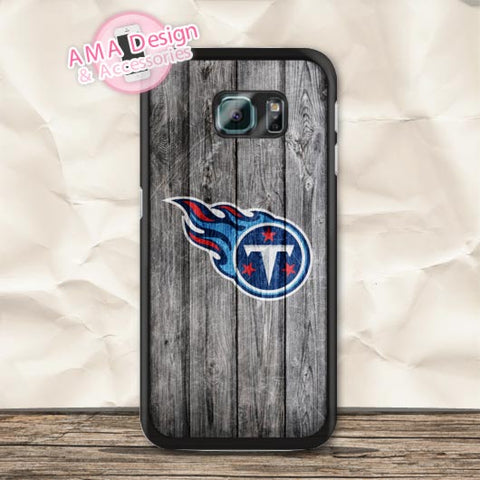 Tennessee Titans American Football Case For Samsung Galaxy,  [product_collection], DEFINITE Sporting Goods, [product_tags]- DEFINITE Sporting Goods