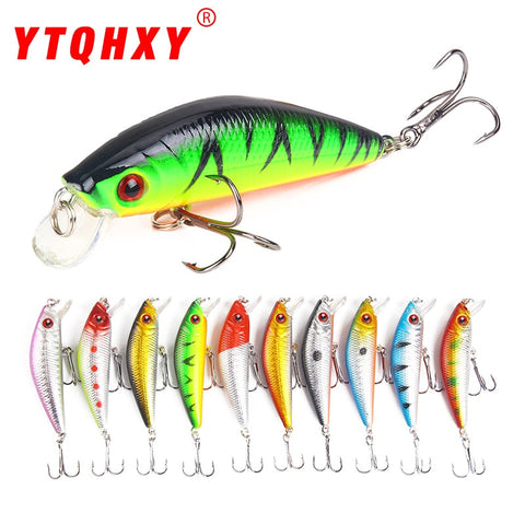 7CM Sinking Pencil Lure Crank Bait,  [product_collection], DEFINITE Sporting Goods, [product_tags]- DEFINITE Sporting Goods