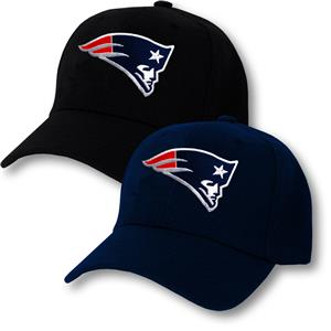 New England Patriots Cap Hat,  [product_collection], DEFINITE Sporting Goods, [product_tags]- DEFINITE Sporting Goods