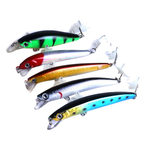 1Pcs Crank Wobblers 2.8CM 7G Lures,  [product_collection], DEFINITE Sporting Goods, [product_tags]- DEFINITE Sporting Goods