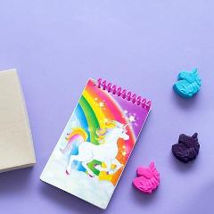 Unicorn Surprise Box