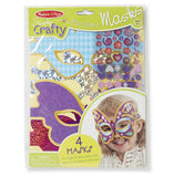 Melissa & Doug Simply Crafty