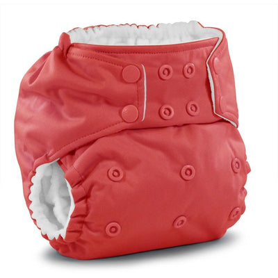 Rumparooz G2 One Size Pocket Diaper