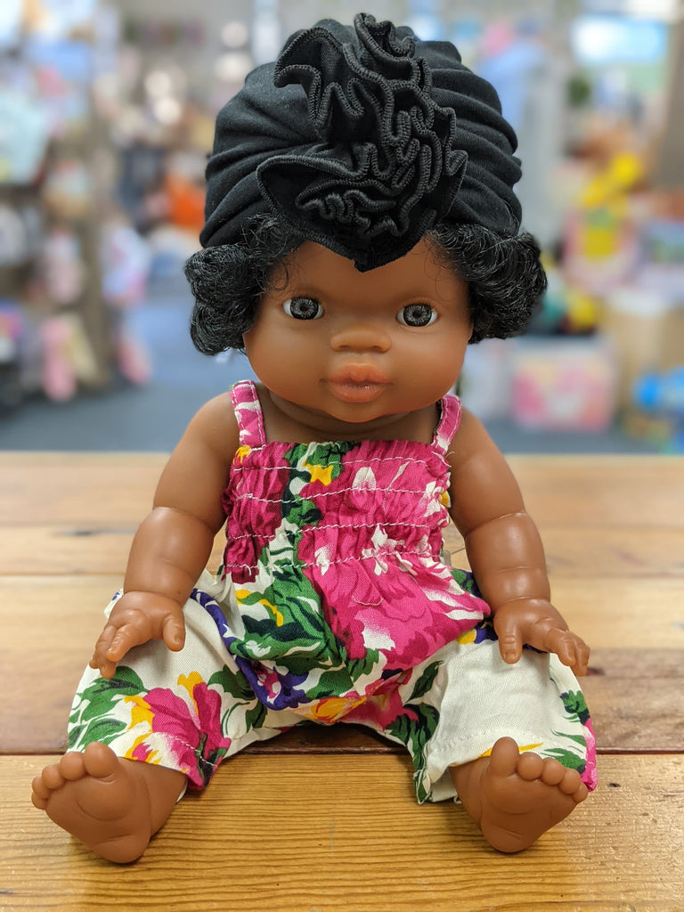 Minikane Doll Clothing - Clothing and Accessories