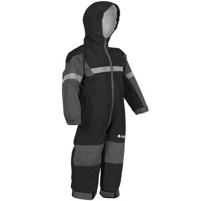 Oakiwear Trail One Piece Rain Suit