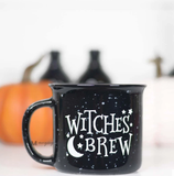 Mugsby  15oz Mugs - Fall/Winter
