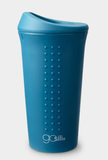 GoSili Silicone 16oz To-Go Coffee Cup