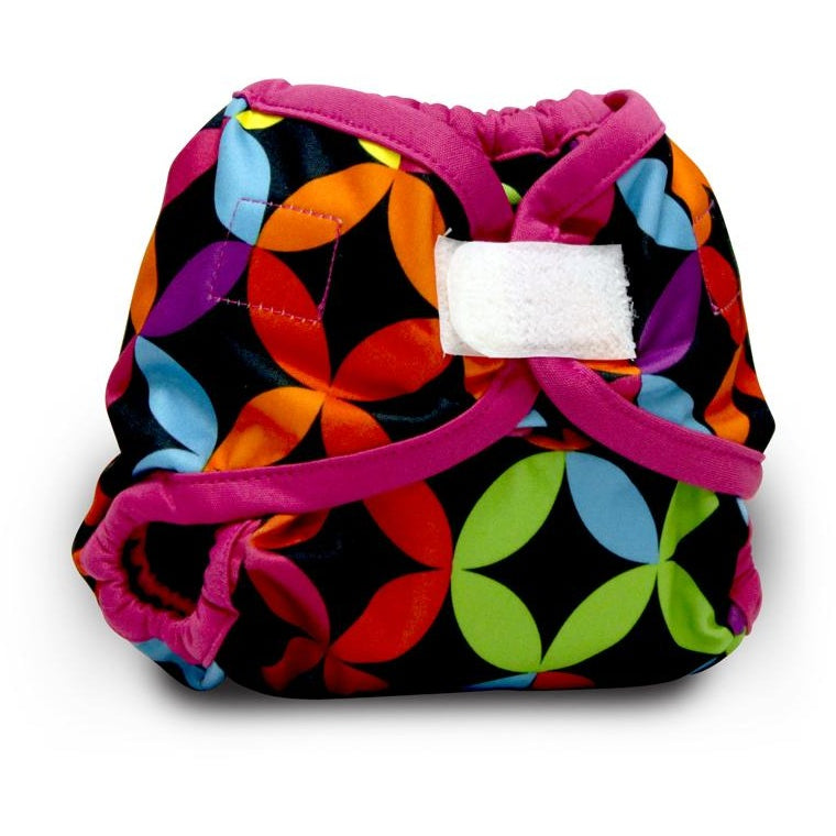 Rumparooz Newborn Diaper Cover