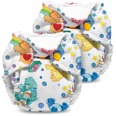 Kanga Care Lil Joeys 2 pack - Care Bears Birthday Party