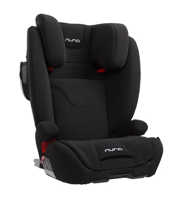 Nuna AACE Booster Seat