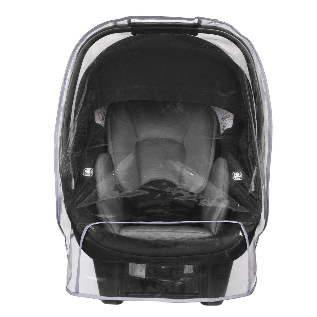 Nuna PIPA car seat accessories
