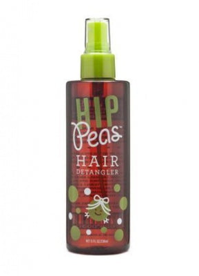 Hip Peas Hair and Body