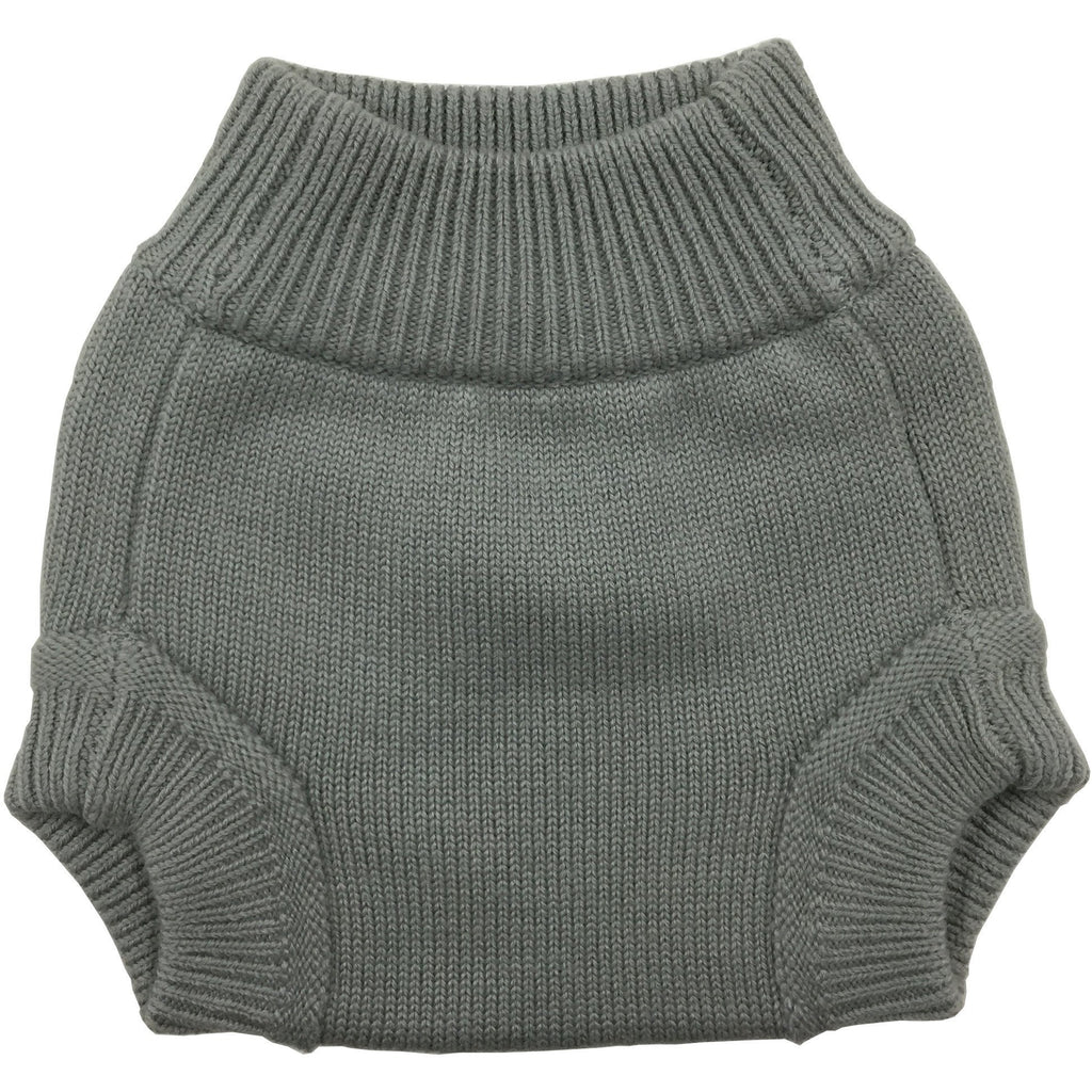 Sloomb Knit Wool Cover