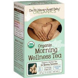 Earth Mama Organics Tea