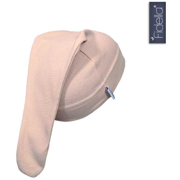 Fidella Infant Hat