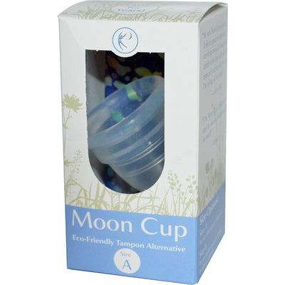 GladRags Moon Cup