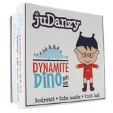 Judanzy Gift Set