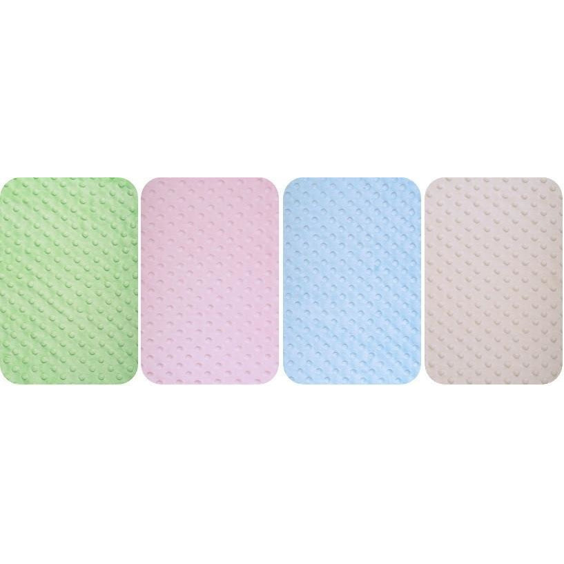 One Z Nursing Pillow Extra Cover