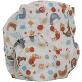 Smart Bottoms 3.1 All In One Diaper