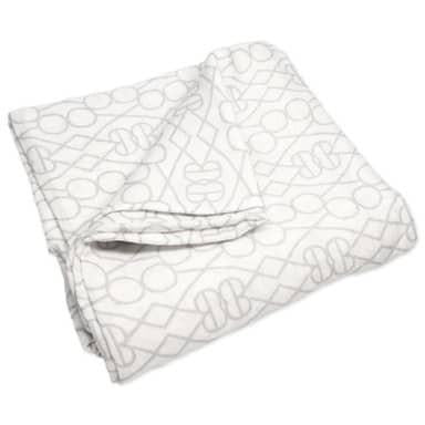XOve Baby Single Swaddle
