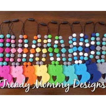 Trendy Mommy Designs Carrier Accessory
