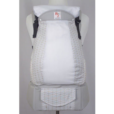 MJ Baby Carriers Big Kid (Toddler) Size